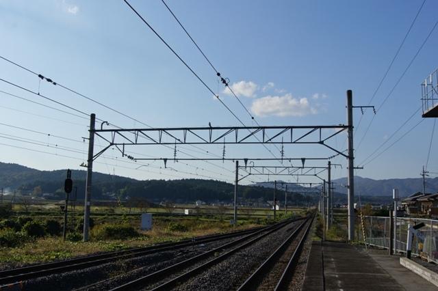 DSC01851.JPG